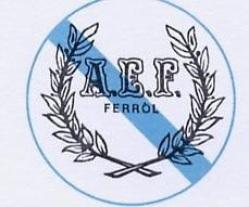 ASOCIACION EX-ALCOHOICOS DE FERROLTERRA